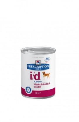 Alimento para perros I/d lata